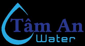 Logo Son Tam An