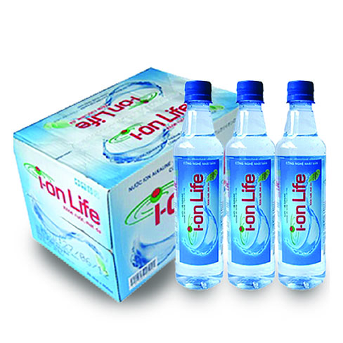 nuoc-ion-life-thung-450ml